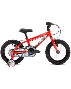 Adventure 140 14-Inch 2018 Boys Bike