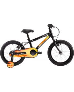 Adventure 160 16-Inch 2018 Boys Bike