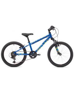 Adventure 200 20-Inch 2018 Boys Bike