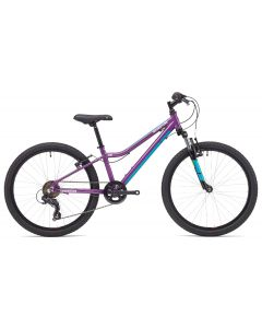 Adventure 240 24-Inch 2018 Girls Bike