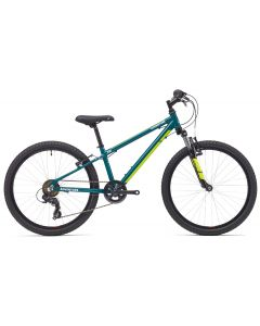Adventure 240 24-Inch 2018 Boys Bike
