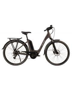Raleigh Motus Low Step 2020 Womens Electric Bike