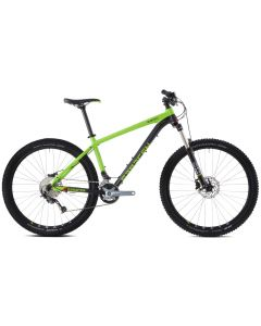 Saracen Mantra Pro 27.5-Inch 2019 Womens Bike