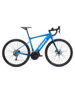 Giant Road E+ 1 Pro 2020 Electric Bike