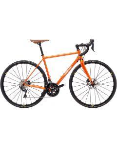Kona Roadhouse 2018 Bike