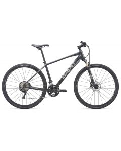 Giant Roam 0 Disc 2019 Bike