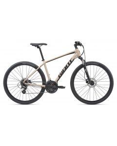 Giant Roam 4 Disc 2020 Bike