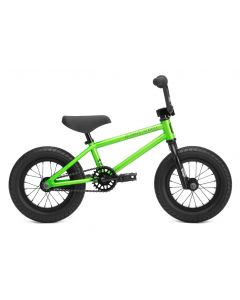 Kink Roaster 12-inch 2019 BMX Bike