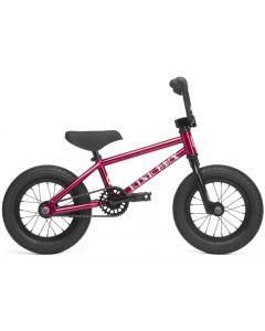 Kink Roaster 12-Inch 2020 BMX Bike