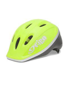 Giro Rodeo Kids 2018 Helmet