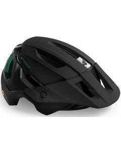 BlueGrass Rogue Core MIPS Helmet