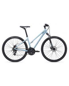 Liv Rove 4 Disc 2020 Womens Bike