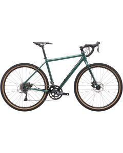 Kona Rove AL 650b 2021 Bike