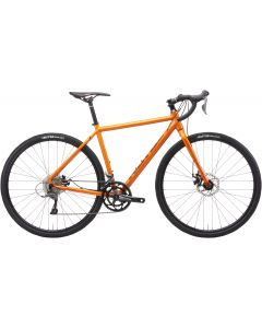 Kona Rove AL 700c 2021 Bike