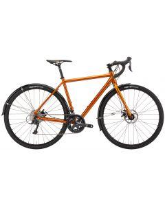 Kona Rove AL / DL 2022 Bike