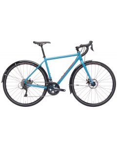 Kona Rove DL 2019 Bike