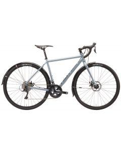 Kona Rove DL 2020 Bike