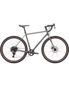 Kona Rove DL 2021 Bike