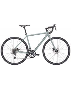 Kona Rove 2019 Bike