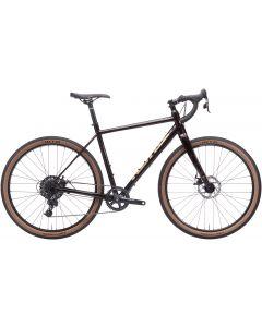 Kona Rove NRB 2021 Bike