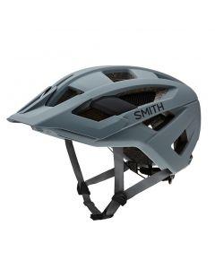 Smith Rover 2018 Helmet