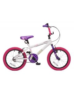 Concept Roxy 16-Inch 2019 Girls Bike