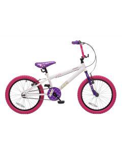 Concept Roxy 18-Inch 2019 Girls Bike