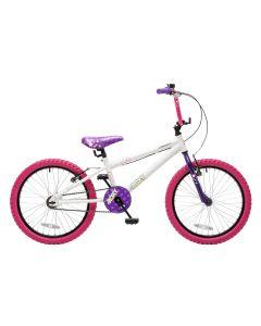 Concept Roxy 20-Inch 2019 Girls Bike
