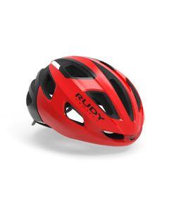 Rudy Project Strym Helmet