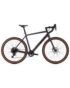 Orange RX9 Pro Plus 2020 Bike