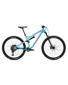 Whyte S-150 S 29er 2018 Bike