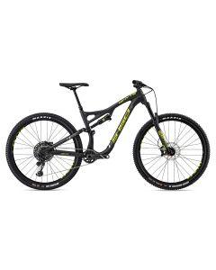 Whyte S-150 C RS 29er 2018 Bike