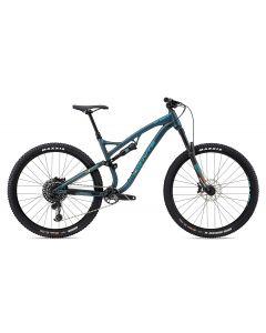 Whyte S-150 S 29er 2019 Bike