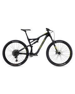 Whyte S-150 C RS 29er 2019 Bike