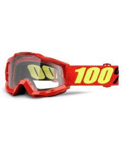 100% Accuri OTG Goggles - Saarinen