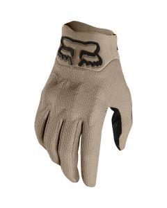 Fox Defend Kevlar D3O Gloves