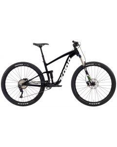 Kona Satori 29er 2019 Bike