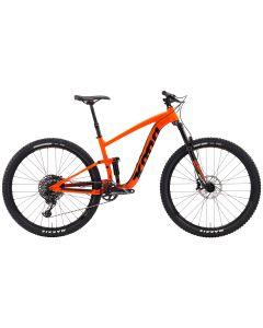 Kona Satori DL 29er 2019 Bike