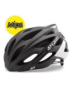 Giro Savant MIPS 2018 Helmet