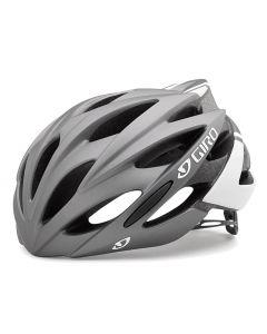 Giro Savant 2018 Helmet