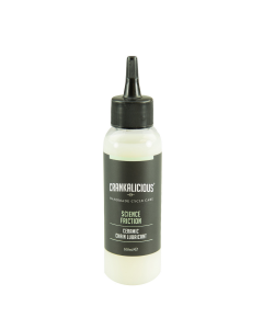 Crankalicious Science Friction Ceramic Chain Lube - 100ml