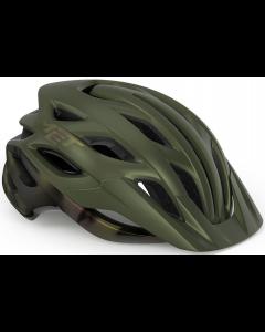 MET Veleno MIPS Helmet