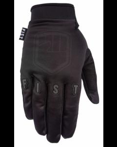 Fist Black Stocker Phase 3 Youth Glove