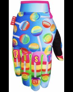 Fist Jagger Madison Lollipop Youth Glove