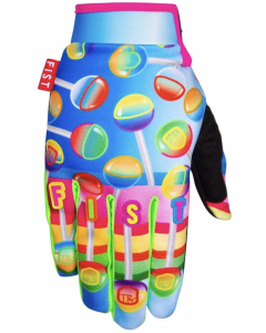 Fist Jagger Madison Lollipop Glove