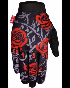 Fist Matty Wyat Rose Thorne Glove