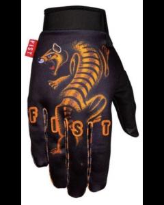 Fist Matty Phillips Tassie Tiger Glove
