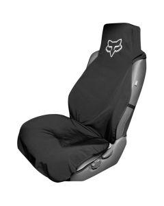 Fox Car Seat Cover