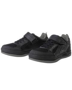 O'Neal Sender Flat Pedal Shoes
