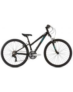 Ridgeback Serenity 26-Inch 2020 Girls Bike